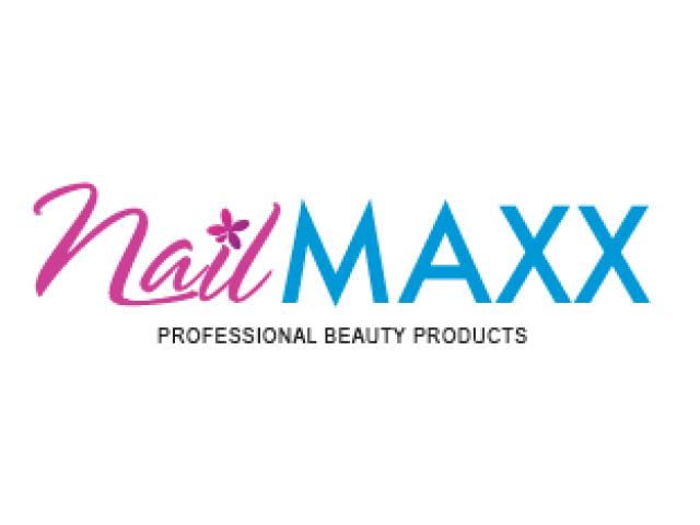 NAILMAXX PROFESSIONAL BEAUTY PRODUCTS - WHOLESALE & RETAIL